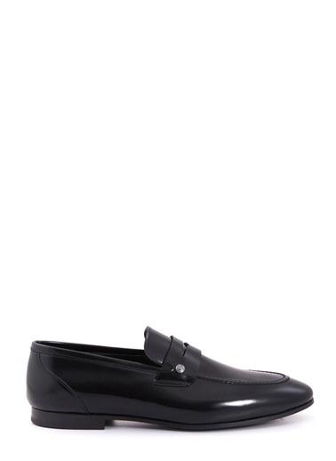 Mocassini - Casual Ayakkabı